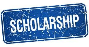 2014 Winter Retreat Scholarships