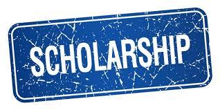 2014 Winter Retreat Scholarships