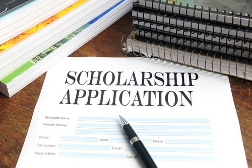 2016 Winter Retreat Scholarships